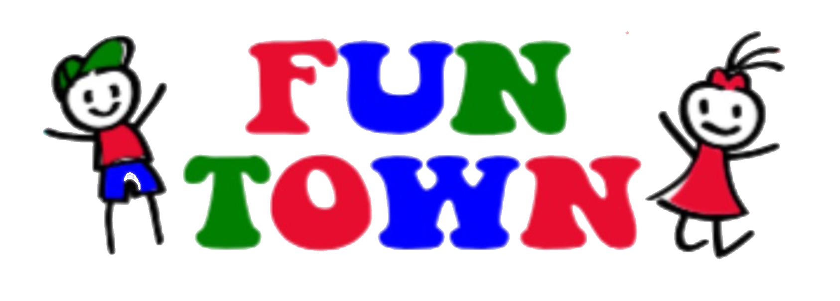 Fun Town Play